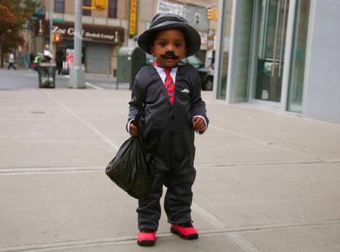 Harlem-Kids6.jpg