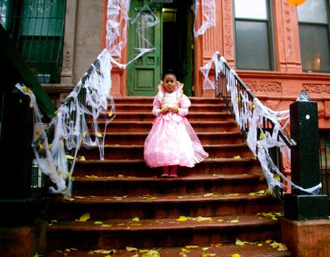 Harlem-Kids7.jpg