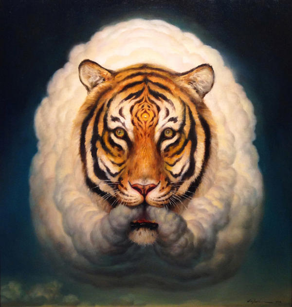 Martin_Wittfooth_paintings-ShockBlast-1.jpg