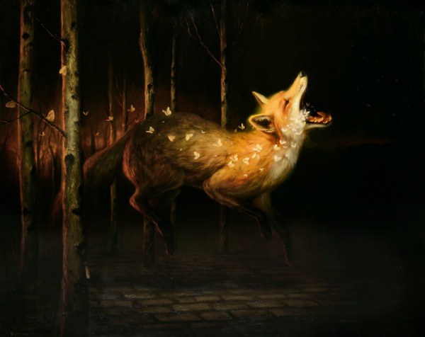 Martin_Wittfooth_paintings-ShockBlast-10.jpg
