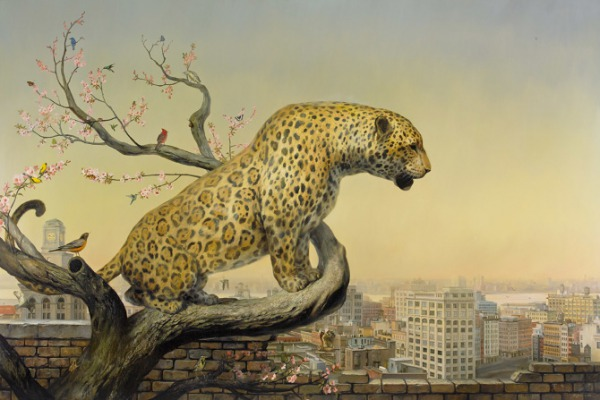 Martin_Wittfooth_paintings-ShockBlast-15.jpg