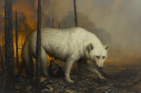 Martin_Wittfooth_paintings-ShockBlast-3.jpg