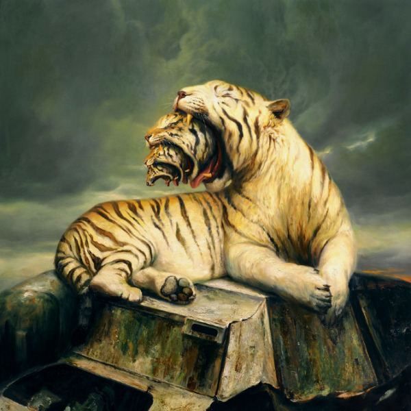 Martin_Wittfooth_paintings-ShockBlast-4.jpg