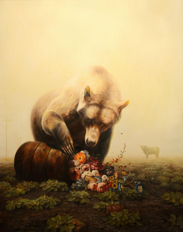 Martin_Wittfooth_paintings-ShockBlast-5.jpg