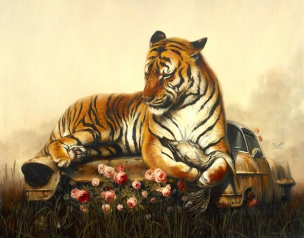 Martin_Wittfooth_paintings-ShockBlast-7.jpg