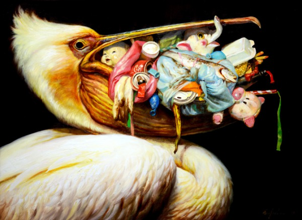 Martin_Wittfooth_paintings-ShockBlast-8.jpg