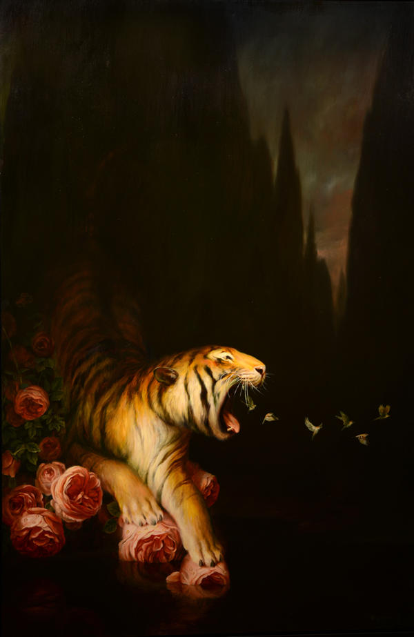 Martin_Wittfooth_paintings-ShockBlast-9.jpg