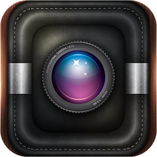 PhotoShacker.png