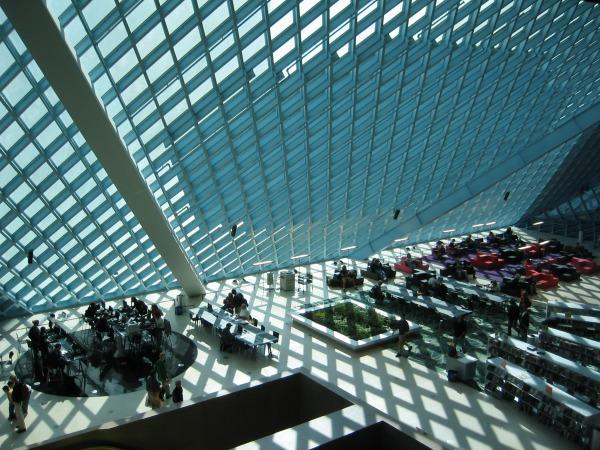 Seattle_Public_Library.jpg