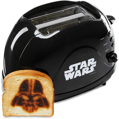 Star-Wars-Toaster.jpg