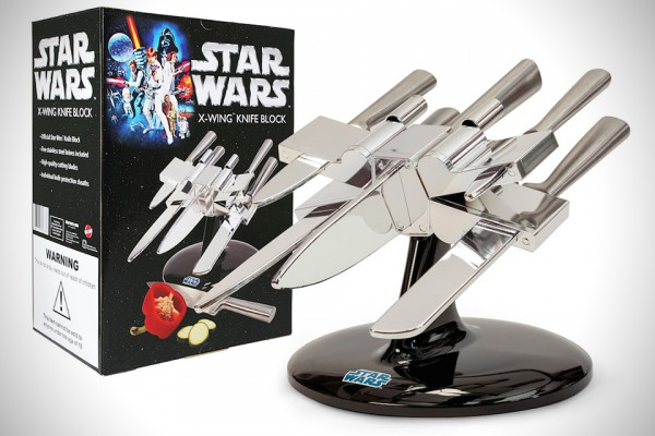 Star-Wars-X-Wing-Knife-Block-1.jpg