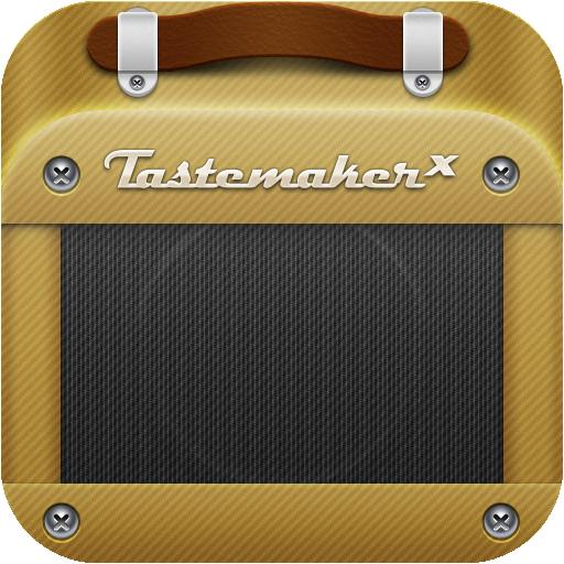 TastemakerX.png