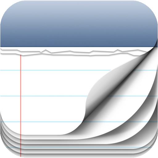 TextPad.png