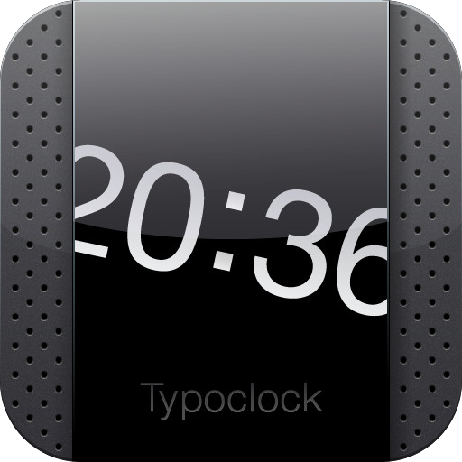 Typoclock.png