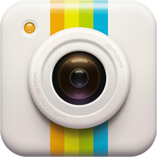 WeCamera.png