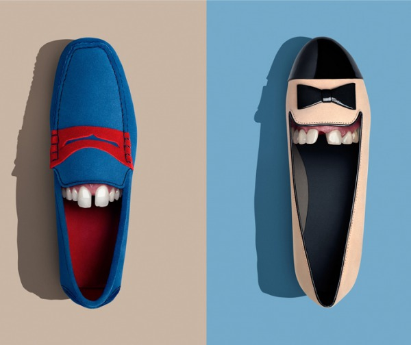 What-if-Shoes-have-teeth-ShockBlast-2.jpg