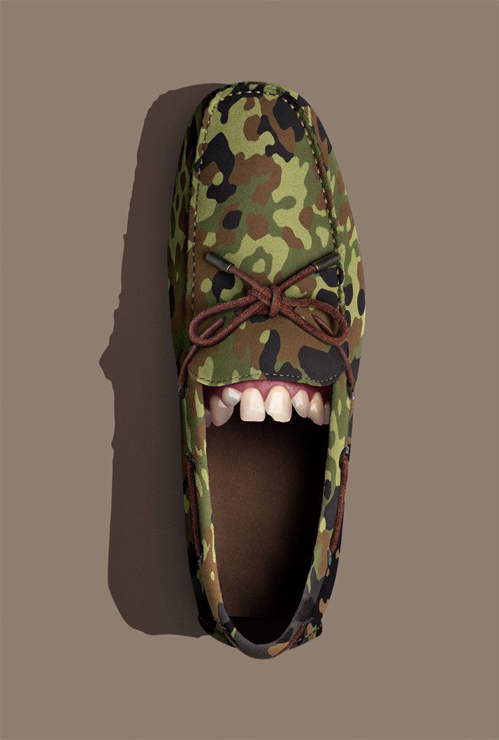 What-if-Shoes-have-teeth-ShockBlast.jpg