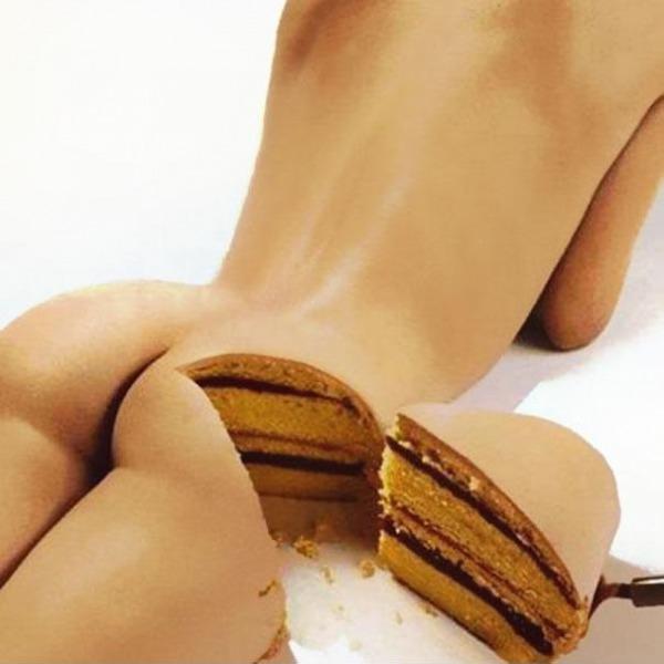 creative-cakes-15.jpg