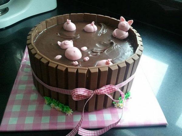 creative-cakes-2.jpg