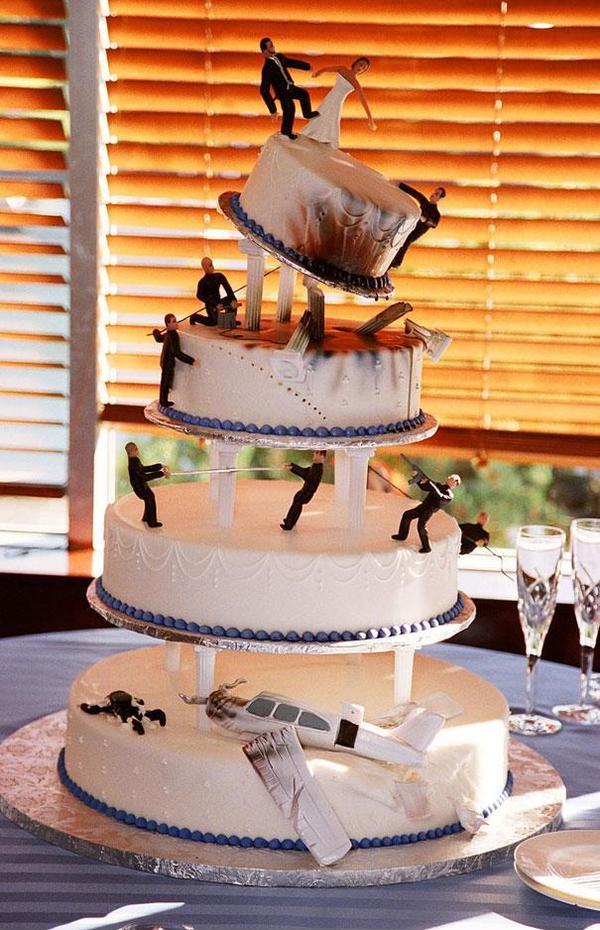 creative-cakes-20.jpg