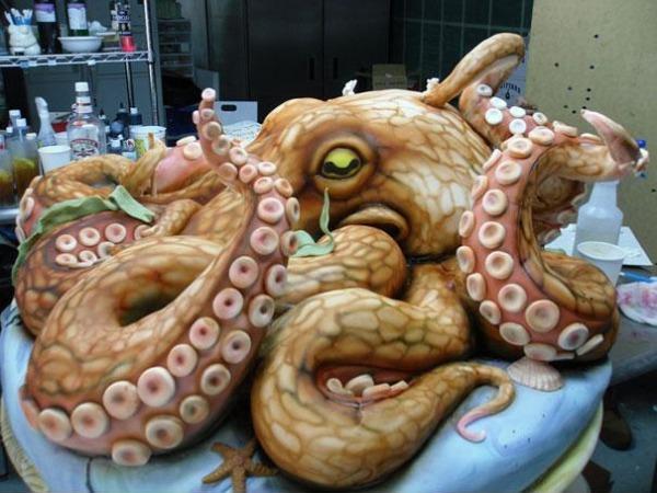 creative-cakes-21.jpg