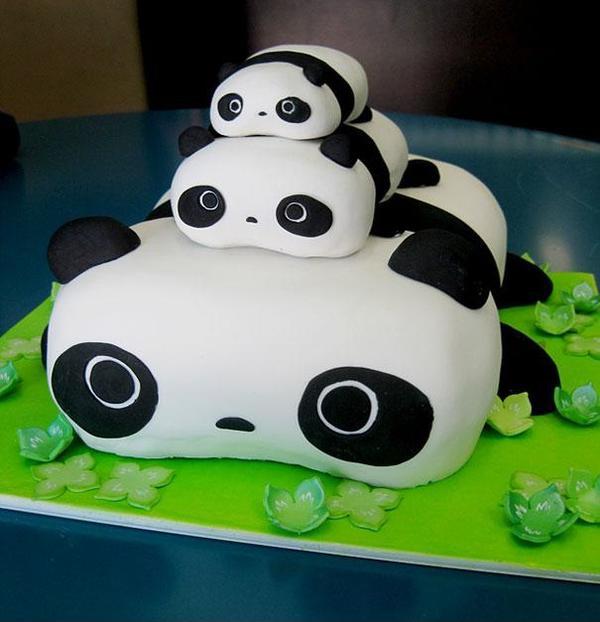 creative-cakes-22.jpg