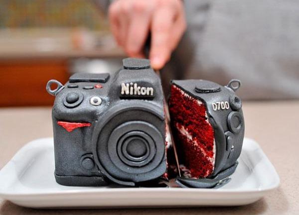 creative-cakes-5.jpg