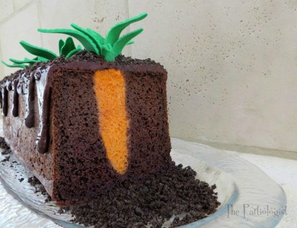 creative-cakes-6-1.jpg