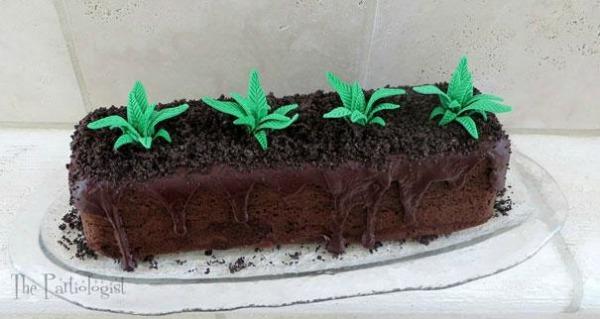 creative-cakes-6-2.jpg