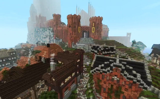 game-of-thrones-minecraft-video.jpg