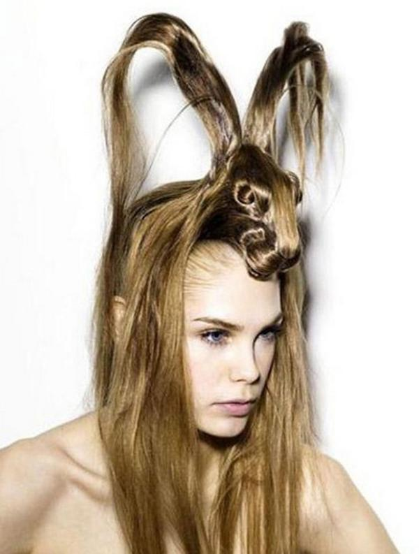 hair-sculptures-08.jpg