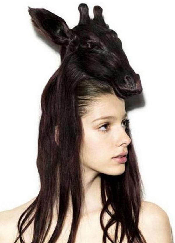 hair-sculptures-09.jpg
