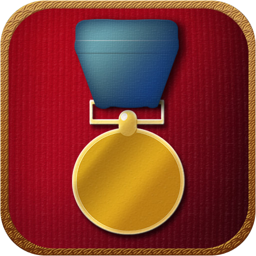 iMedal.png