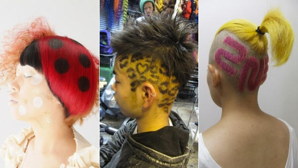 japanesehairtrends3.jpg