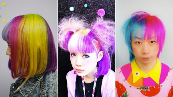 japanesehairtrends4.jpg