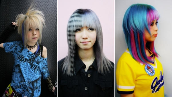 japanesehairtrends5.jpg