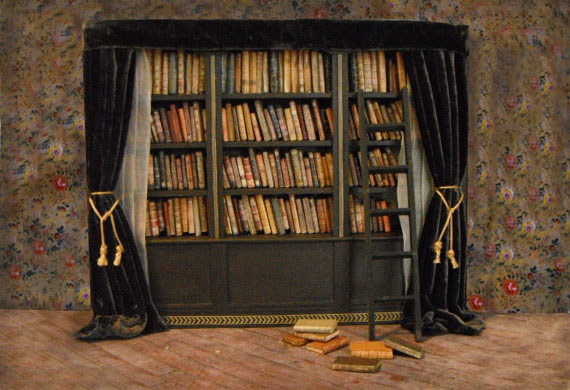 library-of-forgotten-books-etsy.jpg