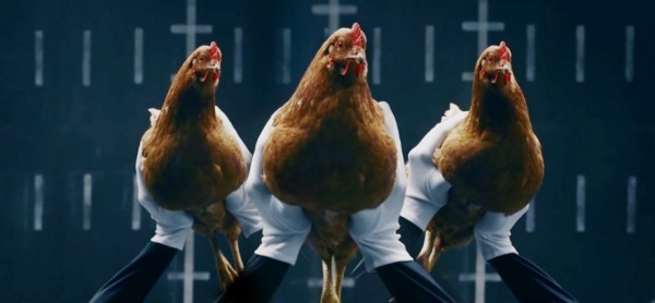 mercedes-benz-chicken-commercial-1.jpg