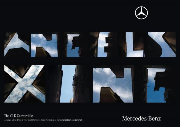 mercedes-benz-clk-angels-xing-small-72026.jpg