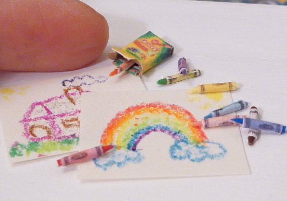 miniature-crayons-etsy.jpg