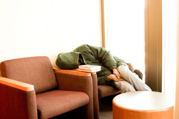 peoplesleepinginlibraries1.jpg