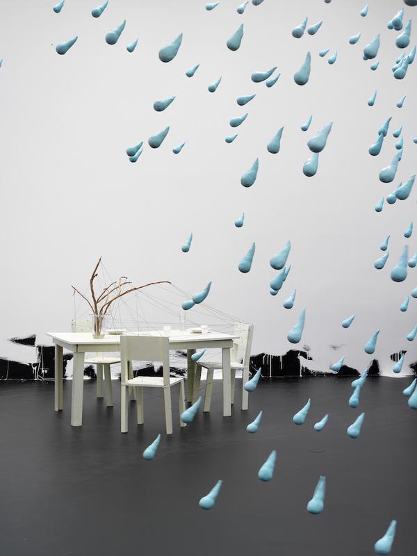 rainursfischer012.jpg