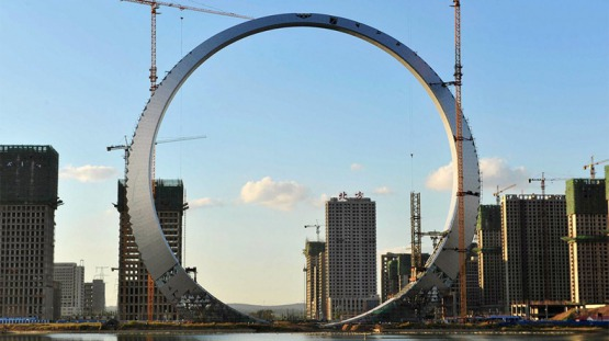 ring-of-life-16.jpg