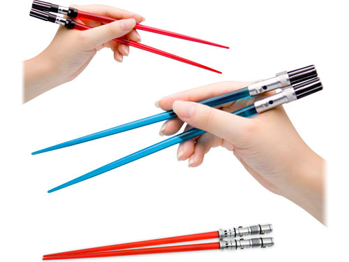 star-wars-chopsticks.jpg