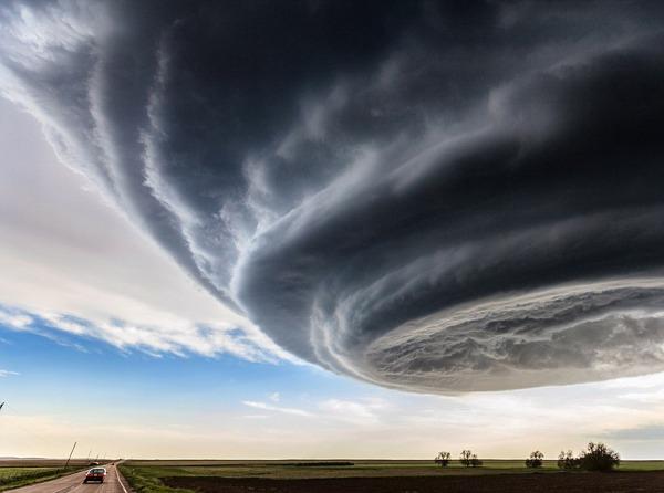 storm-photography-marko-korosec-1.jpg
