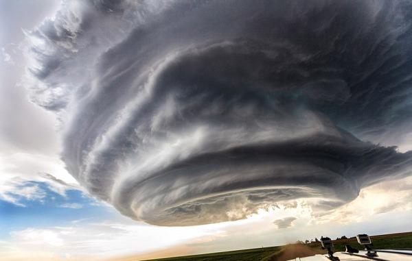 storm-photography-marko-korosec-2.jpg