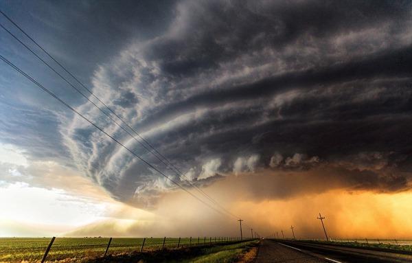 storm-photography-marko-korosec-3.jpg