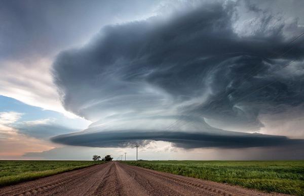storm-photography-marko-korosec-5.jpg