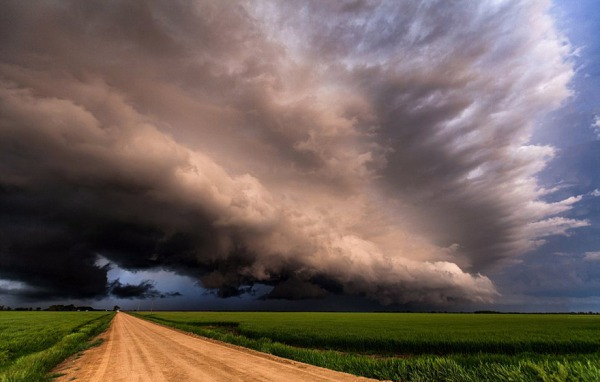 storm-photography-marko-korosec-6.jpg