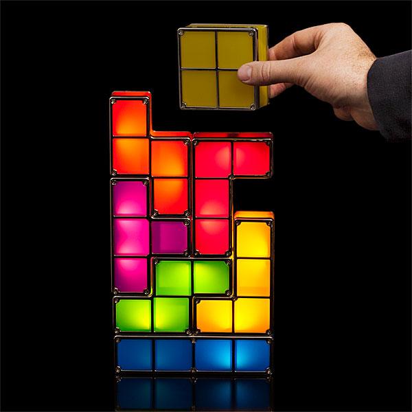 tetrislamp.jpg